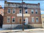 164 Brighton Avenue, Staten Island, NY 10301