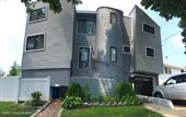 431 Edgegrove Avenue, Staten Island, NY 10312
