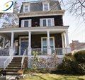 163 Clinton Avenue, Staten Island, NY 10301