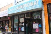 132 Lincoln Avenue, Staten Island, NY 10306
