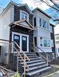 1297 Richmond Avenue, Staten Island, NY 10314