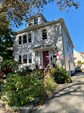 18 Allison Place, Staten Island, NY 10306
