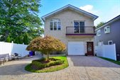 188 Sinclair Ave, Staten Island, NY 10312