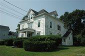 113-117 Bank Street, Batavia, NY 14020