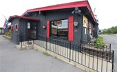 153 Ainsley Drive, Syracuse, NY 13210