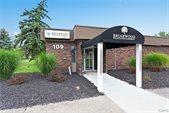 109 Twin Oaks Drive, Syracuse, NY 13206