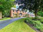 7104 Thorntree Hill Dr, Fayetteville, NY 13066