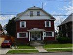 1706 Tracy Street, Endicott, NY 13760