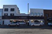 28 Washington Avenue, Endicott, NY 13760