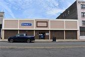 139 Washington Avenue, Endicott, NY 13760
