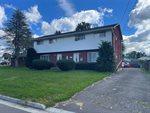 218 Frey Avenue, Endicott, NY 13760