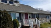 135 Great East Neck Rd, West Babylon, NY 11704