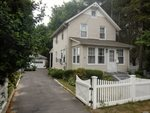 11 Maplewood Road, West Babylon, NY 11704