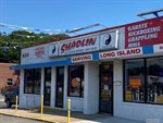 630 Sunrise Highway, West Babylon, NY 11704