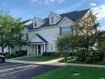 18 Lorien Place, Melville, NY 11747