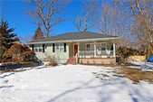 9 Springs Drive, Melville, NY 11747