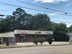 5941 Yadkin Road, Fayetteville, NC 28303