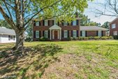 1610 Heathcliff Road, High Point NC 27262, High Point, NC 27262