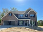 2941 Fernley Court # 12, High Point NC 27262, #12, High Point, NC 27262