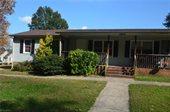 1802 Tucker Street # B, Greensboro NC 27405, #B, Greensboro, NC 27405