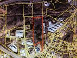1525 Baker Road, High Point, NC 27263