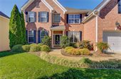 4305 Tealwood Vista Court, High Point NC 27265, High Point, NC 27265