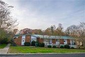 2330 Kersey Street, Greensboro NC 27406, Greensboro, NC 27406