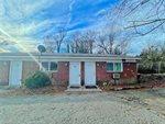 505 Sykes Avenue # B, Greensboro NC 27405, #B, Greensboro, NC 27405