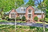 403 Cascade Drive, High Point, NC 27265