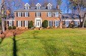 800 Blanton Place, Greensboro NC 27408, Greensboro, NC 27408