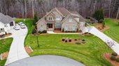 7712 Northern Estates Point, Greensboro NC 27455, Greensboro, NC 27455