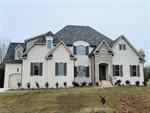 405 Mitchells Landing Way, Greensboro NC 27455, Greensboro, NC 27455