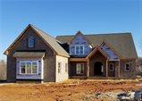 2004 Bob Jessup Drive, Greensboro NC 27455, Greensboro, NC 27455