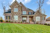 1711 Willow Wick Drive, Greensboro, NC 27408