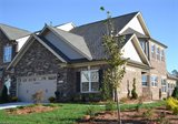 4321 Holstein Drive, Lot 9, High Point, NC 27265