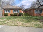 207 Leftwich Street # 5, Greensboro NC 27401, #5, Greensboro, NC 27401