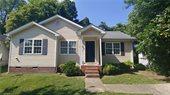 2111 Wythe Street, Greensboro NC 27401, Greensboro, NC 27401