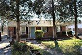 1610 Oneka Avenue, High Point NC 27260, High Point, NC 27260