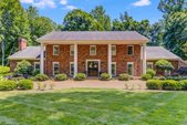 3204 Saint Regis Road, Greensboro NC 27408, Greensboro, NC 27408