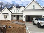 1408 Bethany Drive, Greensboro, NC 27455