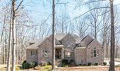 4211 Brambletye Drive, Greensboro, NC 27407