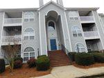 5004 Lawndale Drive, Greensboro, NC 27455