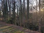 3920 Hickory Tree Lane, Greensboro, NC 27405