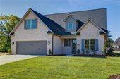 3908 Wynne Brook Court, High Point, NC 27265
