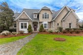 1059 Johnson Road, High Point, NC 27265