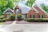 1501 Regents Park Lane, Greensboro, NC 27455