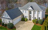 28 Cape May Point, Greensboro, NC 27455