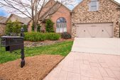 4117 Pennfield Way, High Point, NC 27262