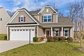 2429 Bearded Iris Lane, High Point, NC 27265