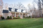 6080 Mountain Brook Road, Greensboro, NC 27455